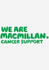 Macmillan Charity