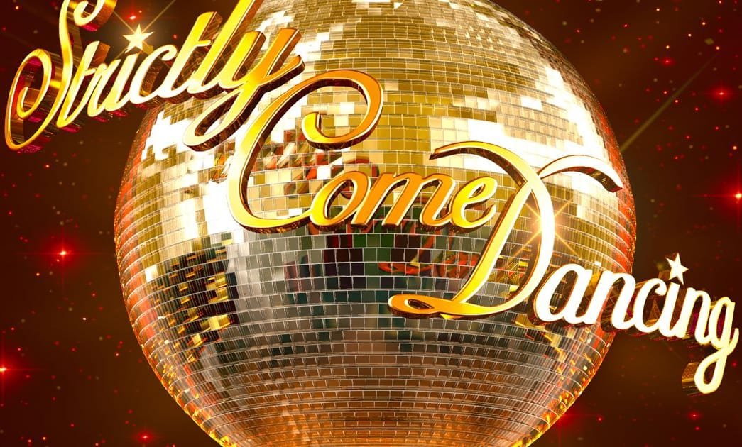 Strictly Come Dancing PR Campaigns