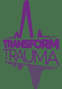 Transform Trauma