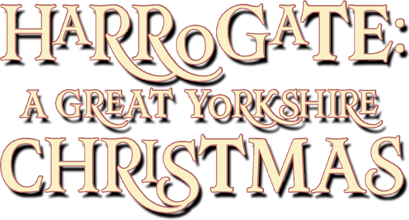 Harrogate - A Great Yorkshire Christmas