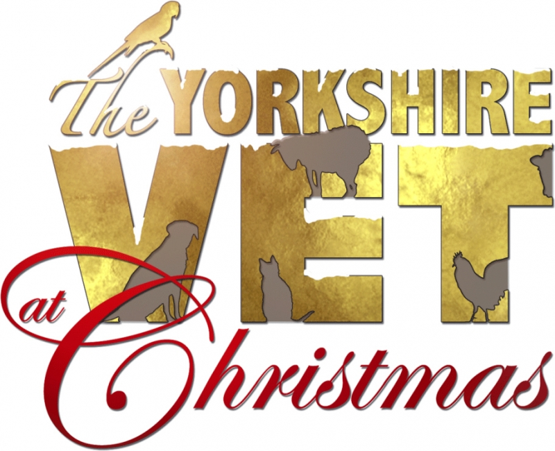 The Yorkshire Vet At Christmas